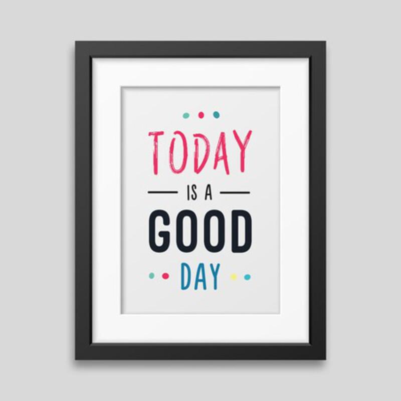 สติกเกอร์สูญญากาศติดกระจก SP0005