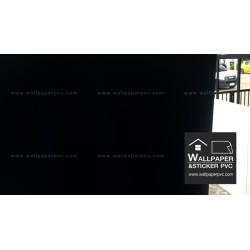สติ๊กเกอร์ติดกระจกสูญญากาศ SP0013