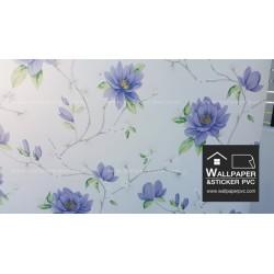 สคิ๊กเกอร์ติดกระจกสูญญากาศ SP0028